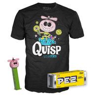Quisp bundle shirts and jackets e10c67ee 3cb1 401e b1d9 c326af5bb101 medium