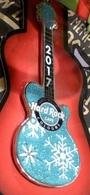 Hard Rock Cafe Cologne - Christmas Ornament 2017 | Christmas & Holiday Ornaments