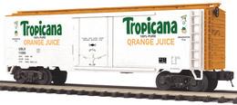 Tropicana reefer car 11050 model trains %2528rolling stock%2529 53a49fb8 31dc 4ca1 bf35 99c6d0862b02 medium