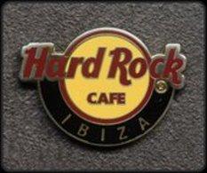 Classic logo pins and badges cbb52213 66b9 41b8 9060 29e2d838fbbc medium