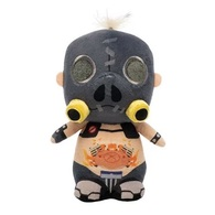 Roadhog | Plush Toys