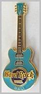 Core 3d blue guitar pins and badges f53a116c 33b4 44c6 aeed 1685a950d14d medium
