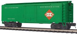 Railway express agency reefer car 7159 model trains %2528rolling stock%2529 eeccd23f 0221 4ad8 9ed7 0e0d0b03ff8a medium