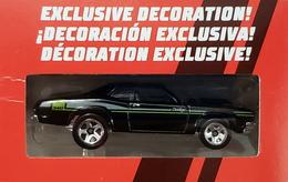 %252771 dodge demon model cars 4500271f ca58 4474 9320 64c7deaee498 medium