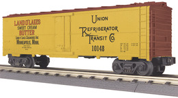 Land o%2527 lakes%252c inc. reefer car 10148 model trains %2528rolling stock%2529 cbecfc96 9966 4e7a 8468 6f0a3288cb6c medium