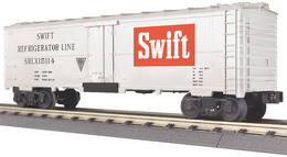 Swift%2527s premium reefer car 15114 model trains %2528rolling stock%2529 8760017f 007d 463b b1c4 12f18374eded medium