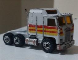 Kenworth cabover aerodyne model trucks 82d8d255 281c 4bb6 9e88 33f1f18f79d4 medium