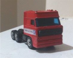 Daf 3000 space cab model trucks 47f76ce2 3c6f 4b31 8e6d c0fa8c8d04aa medium
