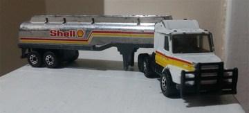 Scania T145 | Model Trucks