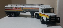 Scania t145 model trucks 90a5f30f 00fb 42c7 8079 d5a6823e7f70 medium