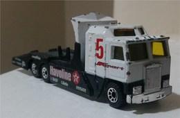 Kenworth cabover racing team model trucks d0091812 e9fc 4cac 82a5 16ae10e6330e medium