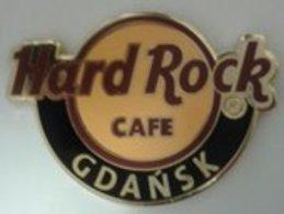Classic logo pins and badges eb1712aa bc6e 4a8d b39d 1db0b2b803f1 medium