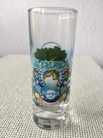 Hard rock cafe aruba 2014 cityshot glasses and barware a92f5ef2 a5a8 48d9 8f81 622367bbafac medium