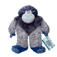 Gwangi plush toys 44b95b88 918b 4800 8662 caf69f5e0e55 medium