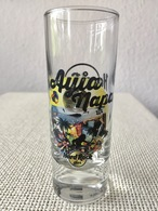 Hard rock cafe ayia napa 2016 cityshot glasses and barware 3d351abb d208 472e b8cc 46a5fd4e0bd0 medium