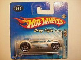 Dodge super 8 hemi model cars 50a1a01c 05de 48bd 9fcf cc25dd7cd497 medium