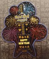 Fireworks guitar pins and badges c054d22d bdab 4085 97f4 45b0e38b32dd medium