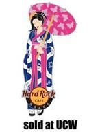 Ucw   kimono girl pins and badges e3e057e2 e76a 4423 994b 5ad5e90464e7 medium