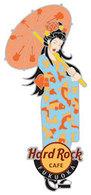 Kimono girl pins and badges c2de5a4c d923 49a4 853a 918f217c6db3 medium