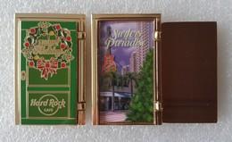Happy holiday pins and badges 16502a00 6c61 4349 9870 ddfbbd91f7a1 medium
