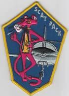 Scat pack uniform patches a3ce165f 8fa3 4692 8f4b b736048d1cfb medium