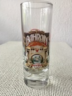 Hard rock cafe bahrain 2014 cityshot glasses and barware 8341e279 3f1c 4826 851e 92c4c340a507 medium