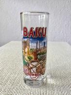 Hard rock cafe baku 2017 cityshot glasses and barware 96fb21c6 a543 446e b62c 9c7371d4ea65 medium