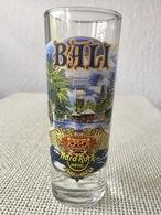 Hard rock hotel bali 2012 cityshot glasses and barware 525d5cfd 523b 4f3e acfc 124cd2b1e924 medium