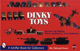 Dinky toys books 5808f308 2e9c 4da8 8133 71119986a92c medium