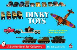 Dinky toys books 98d9c3cb 4105 476b b072 66973d8b3e44 medium