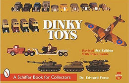 Dinky toys books 3d82400b 1d5b 445f 885b 27e82bb1e6e7 medium