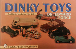 Dinky toys books 08617a71 c204 4e5f b8ea 1b183e8546d3 medium