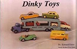 Dinky toys books d4f69faf 2651 49cd 920c 8c558e293360 medium