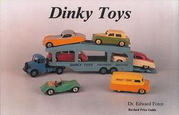 Dinky toys books 2402729e 5dad 43e6 8c57 d419918f8002 medium