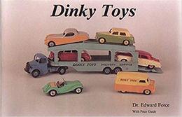 Dinky toys books 9f01cb80 3760 41be ba62 0708416a4b24 medium