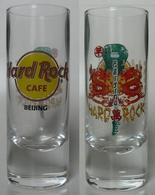 Hard rock cafe beijing 2007%25232 cityshot glasses and barware 2582e555 ec12 4b0a b30b 37529500f316 medium