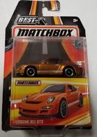 Porsche 911 gt3 model cars 521d80b5 a9ed 4d09 bdae 1012753d0314 medium