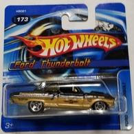 Ford thunderbolt model cars 38bc9047 726e 4244 a270 d063fda1e4a3 medium