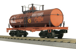 O gauge railking smoking tank car isaly%2527s boulevard coffee model trains %2528rolling stock%2529 fa5ce0f7 df72 4bb0 bade d389e7e8a717 medium