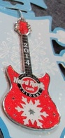 Hard Rock Cafe Cologne - Christmas Ornament 2014 | Christmas & Holiday Ornaments