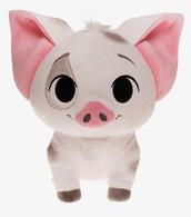 Pua plush toys 67c67bd7 1811 4096 9c54 f82f4e3de5be medium