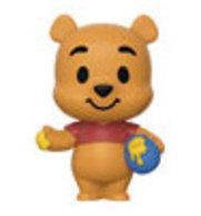 Winnie the Pooh | Vinyl Art Toys