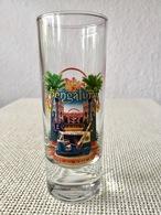Hard rock cafe bengaluru 2011 cityshot glasses and barware 24609681 603e 403b b4b7 678e64cfb3f0 medium