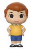 Christopher Robin | Vinyl Art Toys