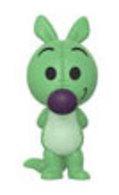 Woozle vinyl art toys 9756b6aa 076d 461d b4b5 485369d59739 medium