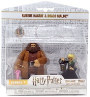 Rubeus hagrid and draco malfoy vinyl art toys sets e62b1018 4a6c 4044 9487 8ce90c817cb8 medium