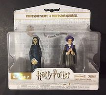 Professor snape and professor quirrel vinyl art toys sets 5ebbe68e 426c 414f 9e75 05c98e2469a7 medium