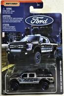 17 ford sky jacker super duty f 350 model trucks b43d1f12 9c86 422e b5de ef72406bf7c7 medium