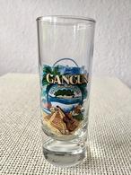 Hard rock hotel cancun 2012 cityshot glasses and barware f26d5942 53e0 40d5 8b39 15b535a8f01f medium