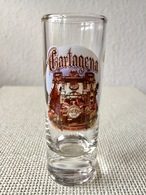 Hard rock hotel cartagena 2011 cityshot glasses and barware e56f346e 2be6 4699 96c3 8e086eb55e20 medium